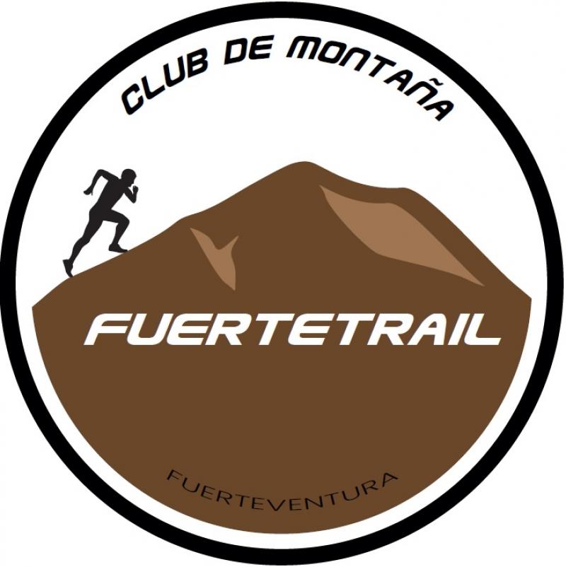 CLUB DEPORTIVO FUERTETRAIL 35613 - Inscríbete